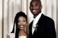 Kobe and brandy